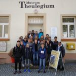 7s Wanderung zum Theulegium Tholey