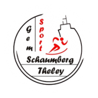 logo-bg-white-glow